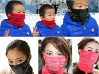 Naroo x - for ban for dx 9 outdoor mask multifunctional magic bandanas muffler scarf wigs skiing