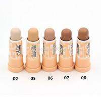 Concealer Stick Foundation makeup Studio Fix Concealer Makeup 1Pcs  Perfect Concealer Stick Face Primer Base 13002