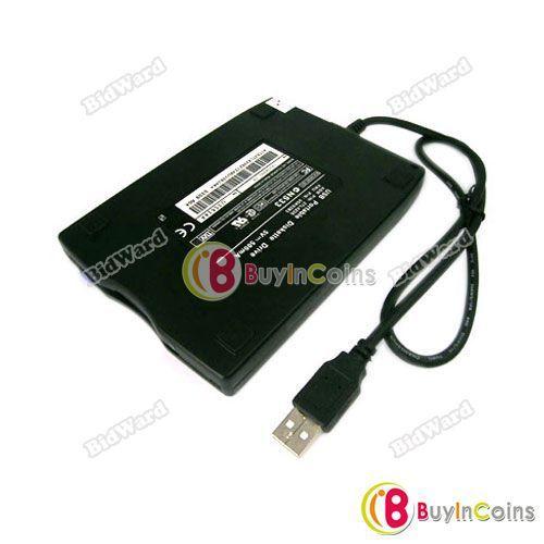 Флоппи-дисковод bidward ! USB 1.44 MB дисковод под дискеты в москве дешево