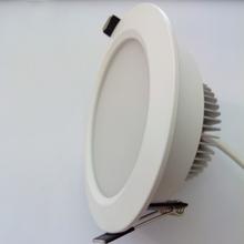 9w  led down light SMD5630 90-260v  (China (Mainland))