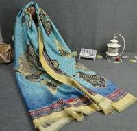 winter scarf women salomon poncho spain desigual foulard echarpe femme luxury calaveras bufandas cuellos cuadros casual scares