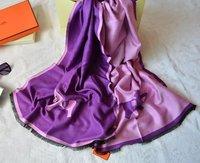 Fashion Horse scarf 2014  Long cape autumn and winter Women Lady cashmere Pashmina 6 colors