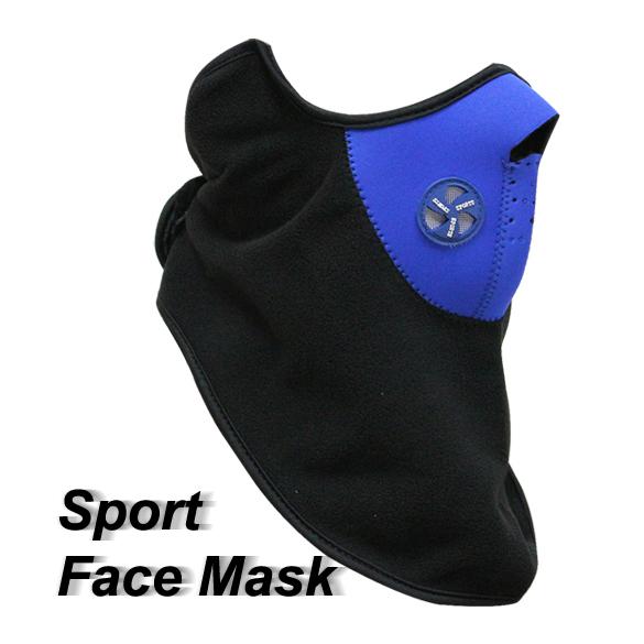 Защитная маска Vakind S1M #  2182A