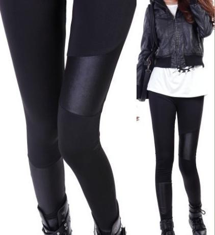 Женские брюки Pants 2015 leather pants брюки женские pants meeting из полупрозрачного хлопка