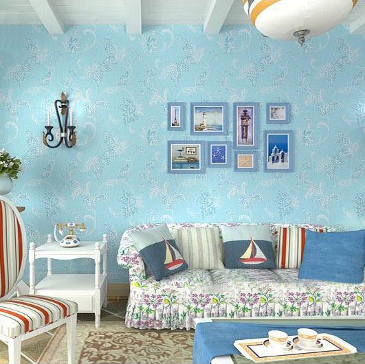 Vergelijk prijzen op wallpaper purple online winkelen kopen lage prijs wallpaper purple bij - Kleur muur slaapkamer meisje ...