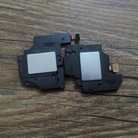 Free Shipping For Samsung T310 ringer Speaker
