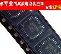 Free shipping ic chip PCM2707PJT PCM2707 TQFP32  mode switch