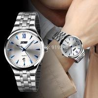 Free shipping 2015 fashion casual  Multifunction Waterproof watch Neutral Quartz Wristwatches 3 colors----gfg
