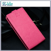 Flip leather case for Asus zenfone5 zenfone 5 mobile phone  back cover case+gift screen protector