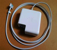 90%Brand NEW 60w magsafa 2 power adapter  for APPLE Macbook Pro Retina 2013