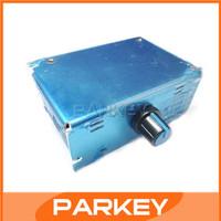 20pcs 720W DC PWM Speed Controller Stepless Speed / Pulse Motor Regulator Switch / Dimmer /Governor 9V-60V 20A Aluminum  #200014