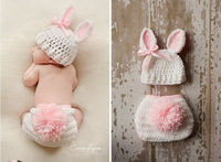 New Arrival Newborn Babys Photograph Clothes Cotton all for children clothing and accessories Free Shipping