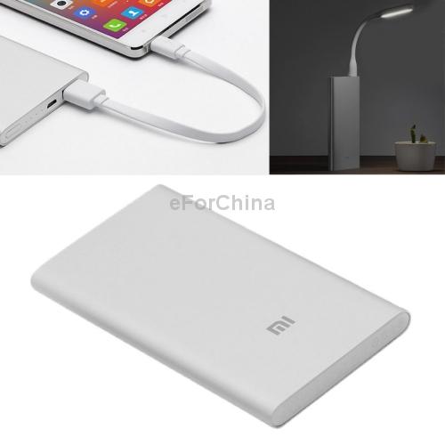 Зарядное устройство Xiaomi 9.9 mm 5000mAh зарядное устройство xiaomi 20800mah xiaomi m2 m2a m2s 3 00