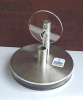 Engine engine magneticcontrol model stirling engine products