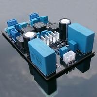 TPA3116D2 Digital Power 50W+50W Amplifier Board Finished Products
