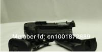MB-D12 MBD12 D12 Battery Grip for Nikon Camera D800 EN-EL15 battery holder
