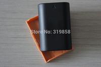 LP-E6 digital Li-ion batteries LP E6 LPE6 Camera Rechargeable Battery pack For Canon EOS 5D2 5D3 7D 6D 70D 60D LC-E6E