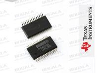 Free shipping ic chip PCM2705DBR SSOP-28  PCM2705DB PCM2705