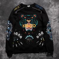 Brand lover's Clothing men Hoodies Long Sleeve Fleece  Couple Hoodies Lovers Sweatshirts Fashion Pullovers Coat hiphop 05