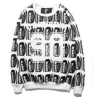 Brand Tracksuits Sweatshirts Mens Hoodies and Sweatshirts Jacket Coats Fleece Hoodies Men Pullover Sportswear Jacket B070