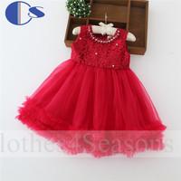 Latest  2015 Little Girls Wedding Dress Roupa Menina Children Clothing Pagaent Princess Summer Girl Tutu Dress Lace Kids Clothes