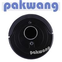 Automatic And Intelligent  Mini Portable Ultra-silenceLiving Room Corner Robot Carpet Floor Vacuum Cleaner,un robot aspirador