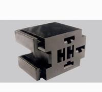 Car connector DJJ7053-6.3-21 Automobile relay socket 5 hole socket