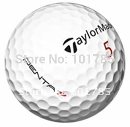 free shipping 50% discounts ! 12pcs per lot brand Penta TP 5 layers golf balls(China (Mainland))