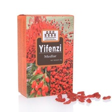 YIFENZI Medlar tea fast shipping wholesale Green health food QS certification Direct origin of high quality