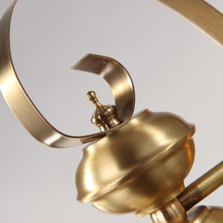 Contemporaine applique murale ext rieure achetez des lots for Lampe exterieure contemporaine