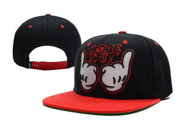 3colors red/grey/skyblue Cayler & Sons shit snapback hat mickey rolling hands baseball cap finger bone gorras(China (Mainland))