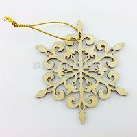 2015Teda Christmas Ornaments