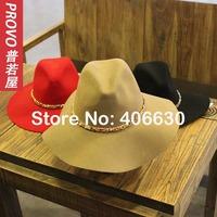 2014 winter new wool felt fedora hats for women, ladies chapeau hats, vintage wool floppy hat, chapeu feminino, free shipping