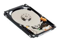 Server hdd ST320VT000 320GB 2.5 Inch SATA 3Gb/s Hard Drive