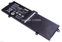 Original laptop battery AA-PLYN4AN for  XE550C22 XE550C22-A01US XE550C22-A02US XE550C22-H01 XE550C22-H01UK XW550C
