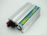 500W Power Inverter AC converter Car Inverters Power Supply Pitbull