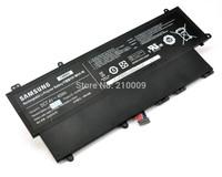 Original  AA-PBYN4AB Battery for UltraBook NP530U3C NP530U3B AA-PLWN4AB