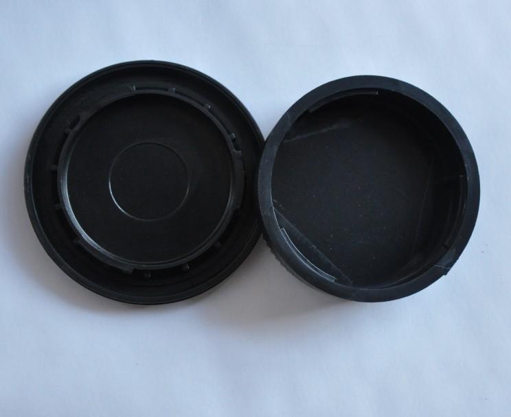 Фото - Защитная крышка для объектива OEM 1 + nikon d90 d5100 d5200 d7000 d60 d40 body cap for nikon защитная крышка для объектива pich 58 nikon d7000 d5200 d5100 d3200 d3100 d9