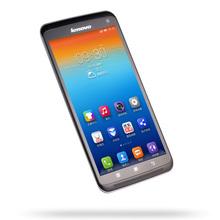 Original cell phones Lenovo S930 Smartphone MTK6582 Quad Core mobile phone 6.0 Inch russian language celular Android4.2 WCDMA 3G(China (Mainland))