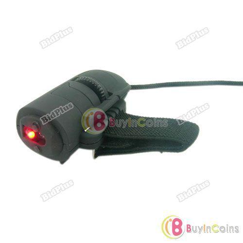 bidplus National! Mini USB 3D Optical Finger Mouse Mice for Laptop PC More benefit(China (Mainland))