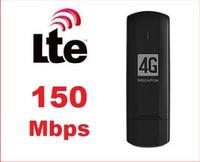 Unlocked Huawei E3272s-153 Megafon M100-4 CAT4 4G LTE FDD 800/900/1800/2100/2600MHz Wireless Modem 3G UMTS USB Mobile Broadband