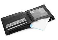 New arrival Wallet Card Power bank 3600mAh Powerbank portable charger external iphone battery,carregador de bateria portatil