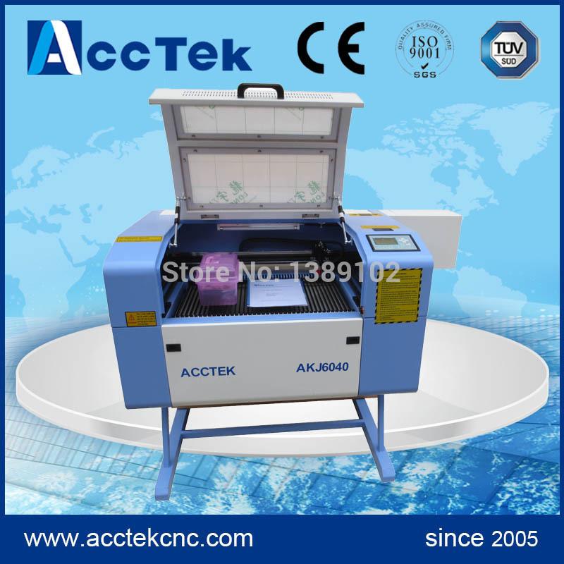 Cutting engraving wood, MDF, acrylic, leather etc high speed laser / 6040 (5030 6090 1390 etc) laser advertising(China (Mainland))