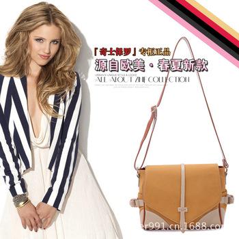 Женщины сумка женская сумка женщины сумка почтальона сумочки сумки мода сумка сумки на ремне наискось посылка A033 женщин messe