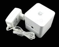 Unlocked Huawei E8259 E8259Ws Speed Box 3G WIFI Router 900/2100MHz Wireless Mobile Hotpots Router PK B183