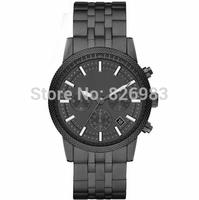 Brand New Quartz Watch Luxurious Women Dress watches Men Oversized Scout Watch wristwatch Stainless Steel digital Watch MS8072