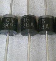 3KP28A TVS