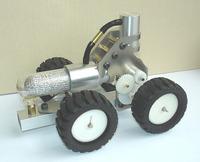Engine car engine stirling engine products