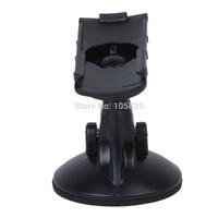 Car Windshield Suction Cup GPS Mount Holder Cradle for Garmin MAP 62sc 62 62s 62stc Dakota 10 Oregon 200 300 etrex 10 20 30 5PCS