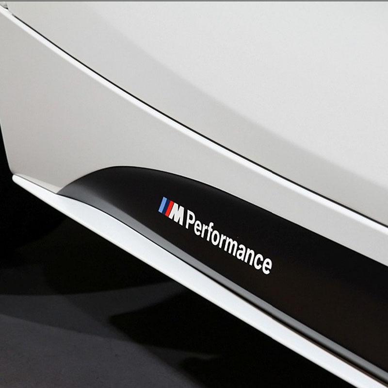 Наклейки 118 20x1.8cm 2 /motosport BMW m3 m5 x 1 x 3 x 5 x 6 E60 E30 E36 E39 E46 bmw m3 e30 coupe